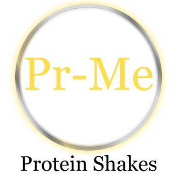 Protein and Meal shakes